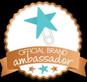 official-brand-ambassador