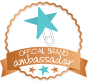 official-brand-ambassador